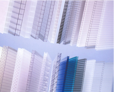 stegplatten 32mm makrolon plexiglas polycarbonat lexan dreiffachstegplatte. Black Bedroom Furniture Sets. Home Design Ideas